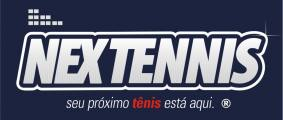 Nextennis